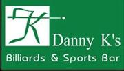 Danny K's