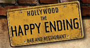 Happy Ending Californians for NE watch site