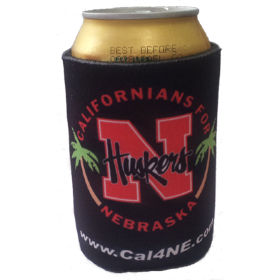 Californians for Nebraska, Official University of Nebraska Alumni Chapter